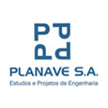 Planave